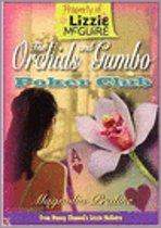 De Orchideeen- En Gumbo Pokerclub