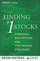 Finding #1 Stocks