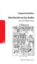 Revolucion en los Andes