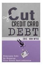 Cut the Credit Card Debt