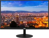 HKC 20A6 - Full HD VA Monitor (20'')