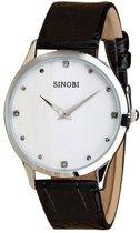 Heren horloge - Sinobi- #15