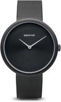Bering Mod. 14333-222 - Horloge