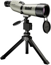 BUSHNELL NatureView 20-60x65 beige