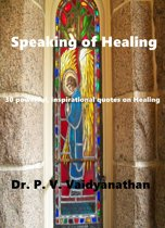 Speaking of Healing