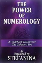 The Power of Numerology