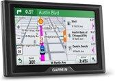 Garmin Drive 50 LMT - Europa