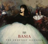 Sweetest Illusion-Deluxe-