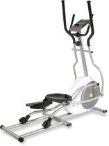 BH Fitness - G840 - FDH16 - crosstrainer