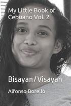 My Little Book of Cebuano Vol. 2
