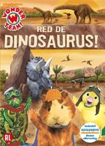 Wonder Team - Red De Dinosaurus