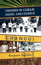Origins of Cuban Music and Dance