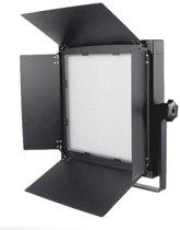 Bresser LED LS-1200 72W/11.800LUX Studiolamp