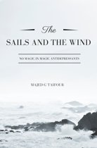 The Sails and the Wind