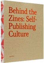 Behind the Zines
