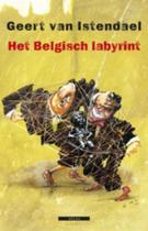 Het Belgisch labyrint