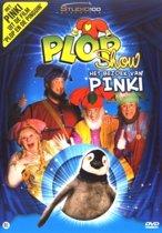 Kabouter Plop Show - Het Bezoek Van Pinki