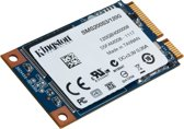 Kingston SSDNow mS200 SSD - 120GB