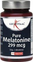 LUCOVITA MELATONINE PUUR299MCG
