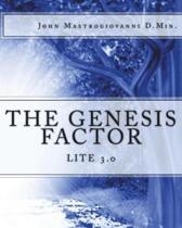 The Genesis Factor Lite 3.0