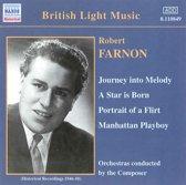 Farnon: Journey Into Melody