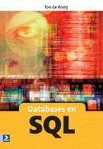 Databases en SQL