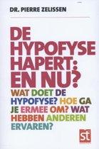 Spreekuur Thuis - De hypofyse hapert en nu?