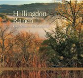 Hillingdon Ranch: Four Seasons, Six Generations