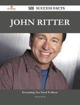 John Ritter 146 Success Facts - Everything you need to know about John Ritter
