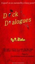 Dick Dialogues