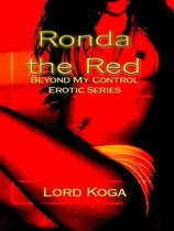 Ronda the Red