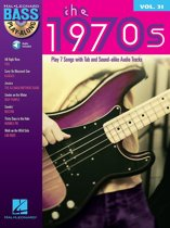 The 1970s (Songbook)