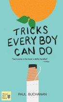 Tricks Every Boy Can Do