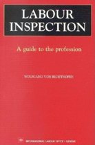 Labour Inspection