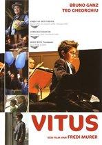 Vitus (dvd)