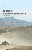 British Counterinsurgency