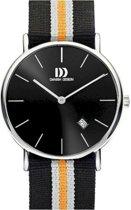 Danish Design Mod. IQ26Q1048 - Horloge