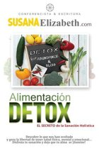 Alimentaci n Detox