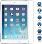 Apple iPad 4 glazen Screen protector Tempered Glass 2.5D 9H (0.3mm)