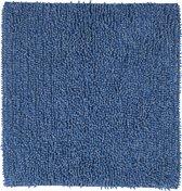 Sealskin Misto - Badmat - 60x60 cm - Blauw