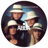Dancing Queen  Ltd.Picture Disc)
