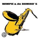 Wimpie En De Dominos