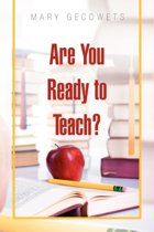 Are You Ready to Teach?