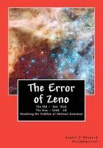 The Error of Zeno