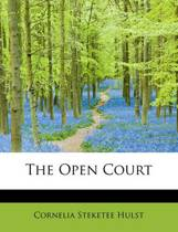 The Open Court