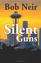 Silent Guns