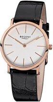 Regent Mod. F-831 - Horloge