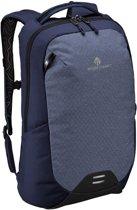 Eagle Creek Wayfinder Backpack 20L W night blue / indigo