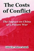 The Costs of Conflict