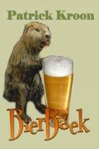 Bierboek